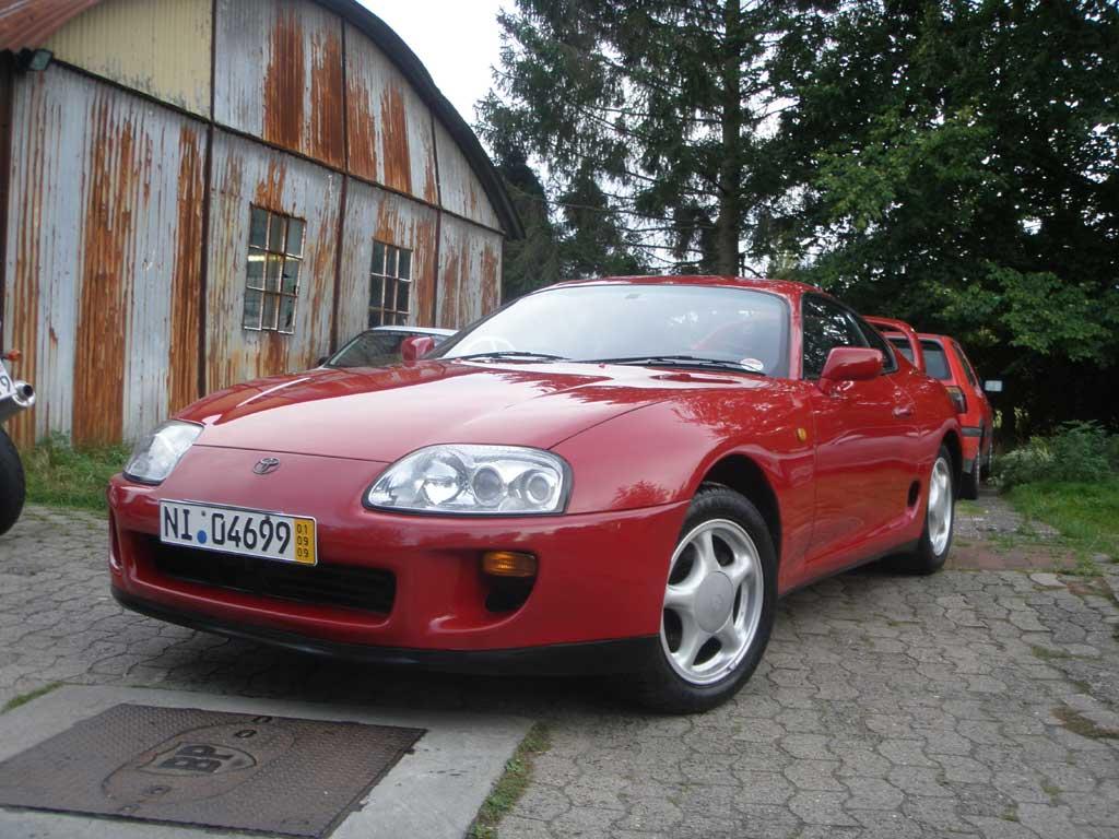 http://www.exotic-importz.de/bilder/supra_red_jspec_auto_engine/front2.jpg