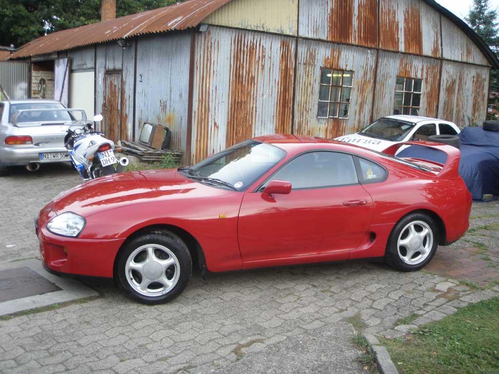 http://www.exotic-importz.de/bilder/supra_red_jspec_auto_engine/seite.jpg